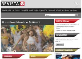 revista.digitalb.al