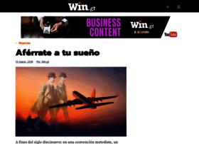 revistaactitud.com