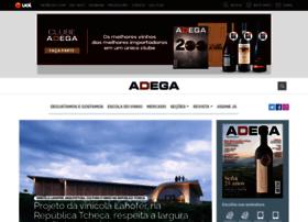 revistaadega.uol.com.br