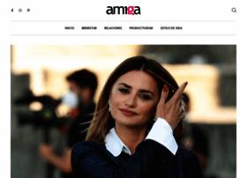 revistaamiga.com