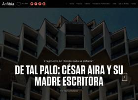 revistaanfibia.com