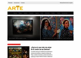 revistaarte.com