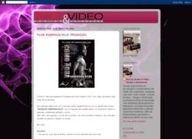 revistaaudioevideo.blogspot.com