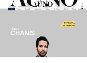 revistaauno.com