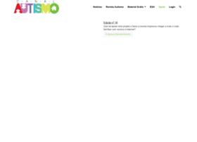 revistaautismo.com.br