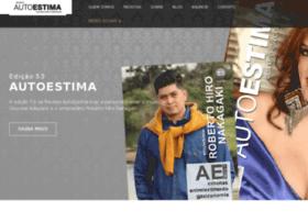 revistaautoestima.com.br