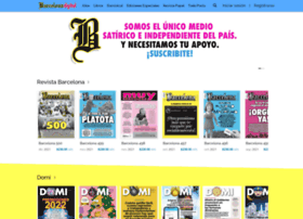 revistabarcelona.com.ar