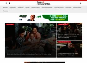 revistabareserestaurantes.com.br