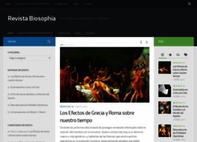 revistabiosofia.com