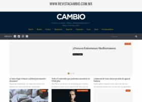 revistacambio.com.mx