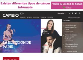 revistacambio.mx