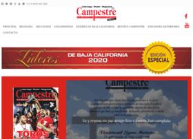 revistacampestre.com.mx