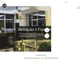 revistacasaearte.com.br