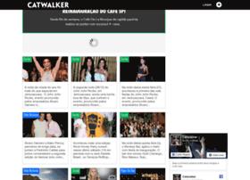 revistacatwalk.com.br