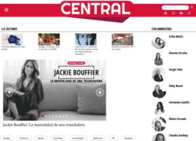 revistacentral.mx