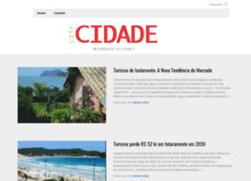 revistacidade.com.br