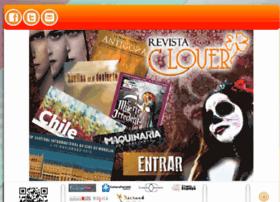 revistaclover.com