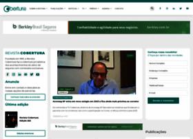 revistacobertura.com.br