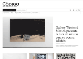 revistacodigo.com