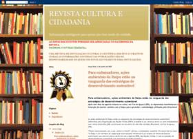 revistaculturacidadania.blogspot.com.br