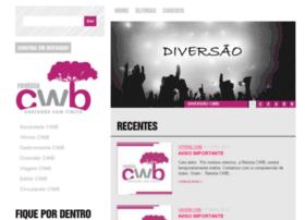 revistacwb.com.br
