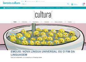 revistadacultura.com.br