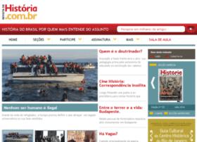 revistadehistoria.com.br