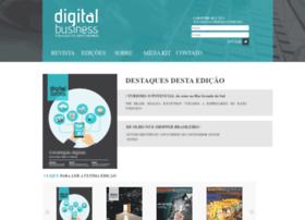revistadigitalbusiness.com.br