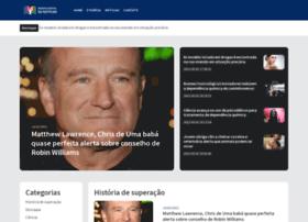 revistadigitaldenoticias.com.br