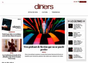 revistadiners.com.co