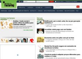 revistadofactoring.com.br