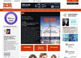 revistadyna.com