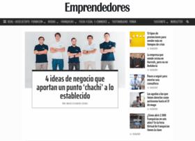 revistaemprendedores.com