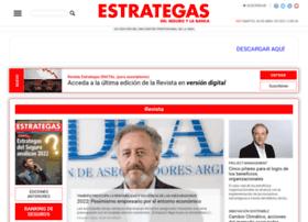 revistaestrategas.com.ar
