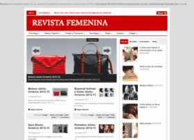 revistafemenina.com