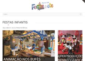 revistafestas.com.br