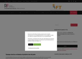 revistafuneraria.com