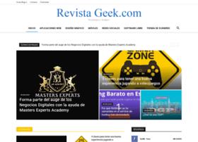 revistageek.com