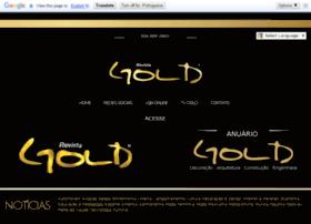 revistagold.com.br