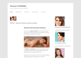 revistahextremo.net