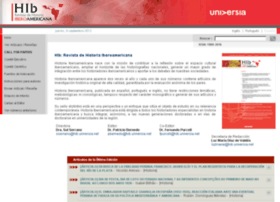revistahistoria.universia.cl
