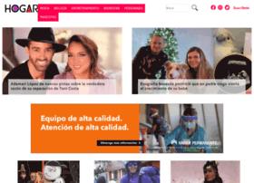 revistahogar.com