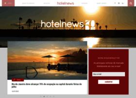 revistahotelnews.com.br