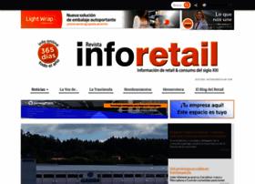revistainforetail.com