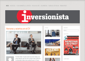 revistainversionista.wordpress.com