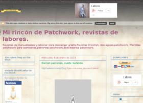 revistalabores.blogspot.com.es