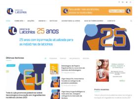 revistalaticinios.com.br