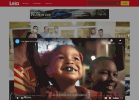 revistaleia.com