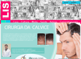 revistalis.com.br