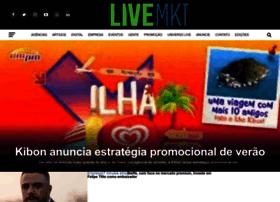revistalivemarketing.com.br